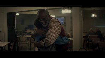 Extra Gum Refreshers TV Spot, 'Max & Bill: New Friends' Song by Jacob Banks - Thumbnail 8