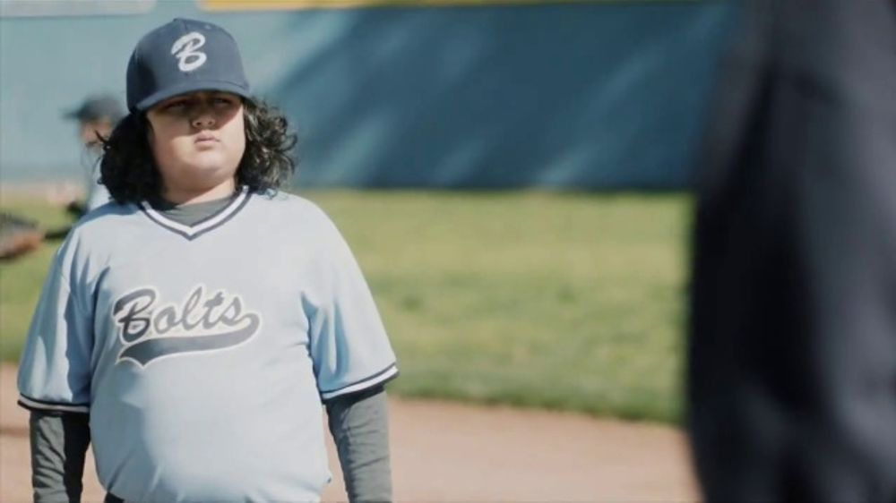 DIRECTV TV Commercial, 'Little League: $200 Reward Card'