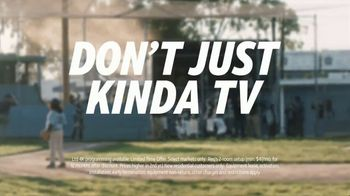 DIRECTV TV Spot, 'Little League: $200 Reward Card' - Thumbnail 9