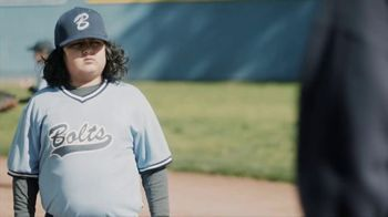 DIRECTV TV Spot, 'Little League: $200 Reward Card' - Thumbnail 4