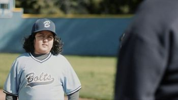 DIRECTV TV Spot, 'Little League: $200 Reward Card' - Thumbnail 6