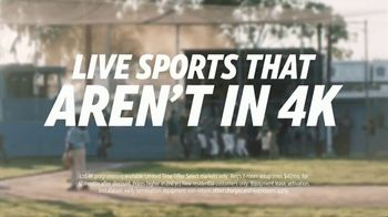 DIRECTV TV Spot, 'Little League: $200 Reward Card' - Thumbnail 8