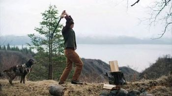 Subaru Loves the Earth TV Spot, 'Discovery Channel: Eivin Kilcher' Song by Laetitia Frénod [T1] - Thumbnail 1