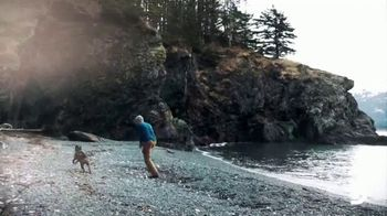 Subaru Loves the Earth TV Spot, 'Discovery Channel: Eivin Kilcher' Song by Laetitia Frénod [T1] - Thumbnail 7