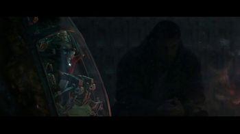 Avengers: Endgame - Alternate Trailer 98