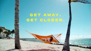 Visit Florida TV Spot, 'Get Away' - Thumbnail 10