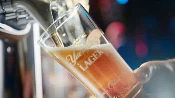 Yuengling TV Spot, 'Elevate Your Taste' Song by Boots Ottestad