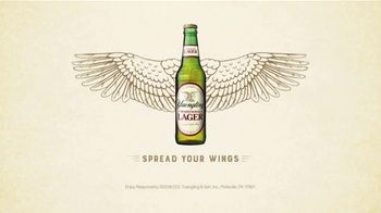 Yuengling TV Spot, 'Elevate Your Taste' Song by Boots Ottestad - Thumbnail 8