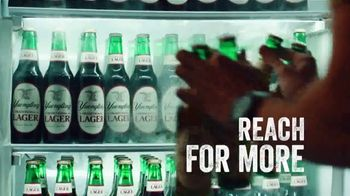 Yuengling TV Spot, 'Elevate Your Taste' Song by Boots Ottestad - Thumbnail 4