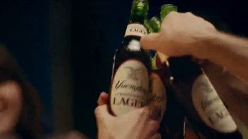 Yuengling TV Spot, 'Elevate Your Taste' Song by Boots Ottestad - Thumbnail 5