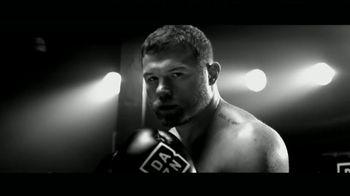 DAZN TV Spot, 'Canelo vs. Jacobs' - Thumbnail 1
