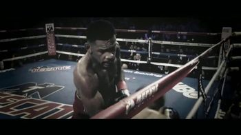 DAZN TV Spot, 'Canelo vs. Jacobs' - Thumbnail 2
