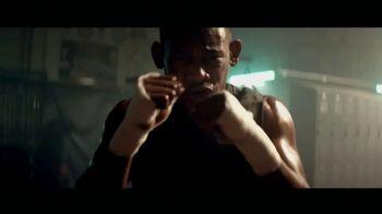 DAZN TV Spot, 'Canelo vs. Jacobs' - Thumbnail 6