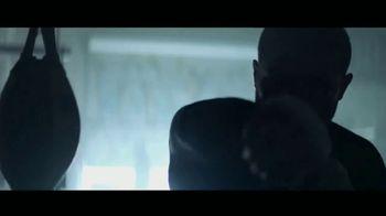 DAZN TV Spot, 'Canelo vs. Jacobs' - Thumbnail 7
