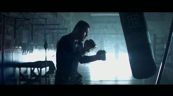 DAZN TV Spot, 'Canelo vs. Jacobs' - 20 commercial airings