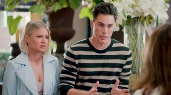 Series TV Spot, 'Vanderpump Rules' Featuring Lisa Vanderpump - Thumbnail 2