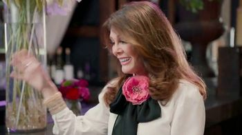 Series TV Spot, 'Vanderpump Rules' Featuring Lisa Vanderpump - Thumbnail 7