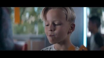 McDonald's Happy Meal TV Spot, 'Avengers: Endgame: Working Together' - Thumbnail 8