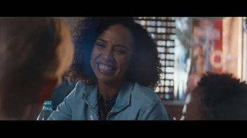 McDonald's Happy Meal TV Spot, 'Avengers: Endgame: Working Together' - Thumbnail 9