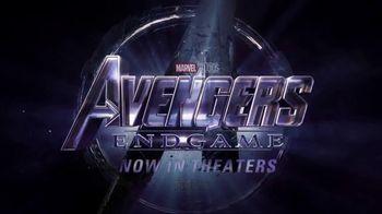 General Mills TV Spot, 'Avengers: Endgame' - Thumbnail 8