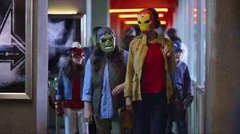 General Mills TV Spot, 'Avengers: Endgame' - Thumbnail 2