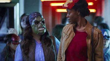 General Mills TV Spot, 'Avengers: Endgame' - Thumbnail 4
