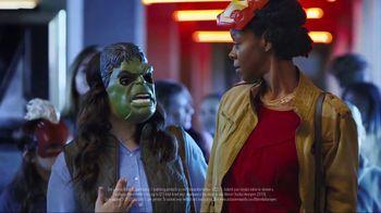 General Mills TV Spot, 'Avengers: Endgame' - Thumbnail 5