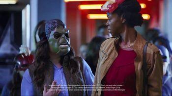 General Mills TV Spot, 'Avengers: Endgame' - Thumbnail 6