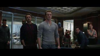 Avengers: Endgame - Alternate Trailer 95