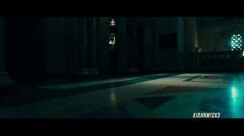 John Wick: Chapter 3 – Parabellum - Alternate Trailer 5