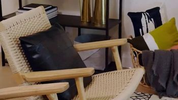 Wayfair TV Spot, 'Property Brothers: Utilizing Neutrals' - Thumbnail 3