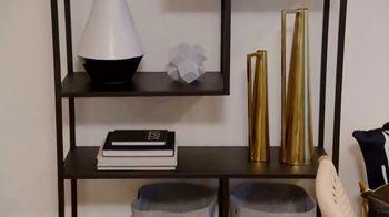 Wayfair TV Spot, 'Property Brothers: Utilizing Neutrals' - Thumbnail 4