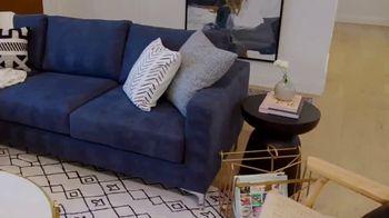Wayfair TV Spot, 'Property Brothers: Utilizing Neutrals' - Thumbnail 6