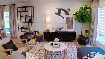 Wayfair TV Spot, 'Property Brothers: Utilizing Neutrals' - Thumbnail 7