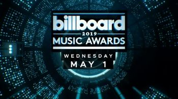 XFINITY X1 Voice Remote TV Spot, '2019 Billboard Music Awards' Featuring Kelly Clarkson - Thumbnail 9
