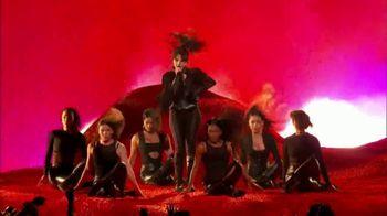 XFINITY X1 Voice Remote TV Spot, '2019 Billboard Music Awards' Featuring Kelly Clarkson - Thumbnail 6