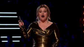 XFINITY X1 Voice Remote TV Spot, '2019 Billboard Music Awards' Featuring Kelly Clarkson - Thumbnail 8