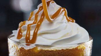 Burger King BK Café TV Spot, 'Chill Out' - Thumbnail 7