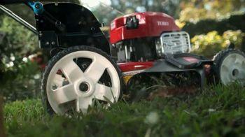 The Home Depot TV Spot, 'Latest Innovations: RYOBI' - Thumbnail 8