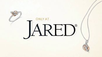 Jared Semi-Annual Sale TV Spot, 'Loose Diamonds' - Thumbnail 8