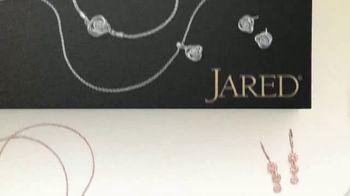 Jared Semi-Annual Sale TV Spot, 'Loose Diamonds' - Thumbnail 1