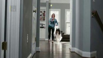 The Nutro Company TV Spot, 'Nat Geo WILD: Barkfest' - Thumbnail 2