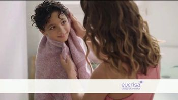 Eucrisa TV Spot, 'Hair Stylist' - Thumbnail 8