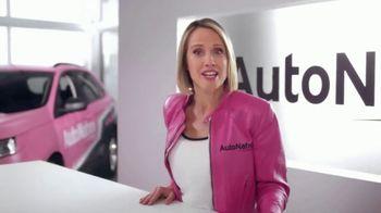 AutoNation Super Zero Event TV Spot, '2019 Toyota Corolla LE' - Thumbnail 4
