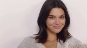 Proactiv MD TV Spot, 'Why Proactive (60s En -U9)' Featuring Kendall Jenner - 118 commercial airings