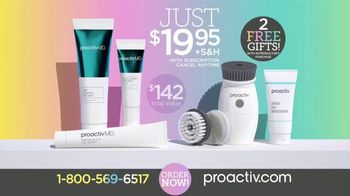 Proactiv MD TV Spot, 'Why Proactive (60s En -U9)' Featuring Kendall Jenner - Thumbnail 10