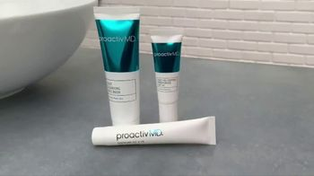 Proactiv MD TV Spot, 'Why Proactive (60s En -U9)' Featuring Kendall Jenner - Thumbnail 2