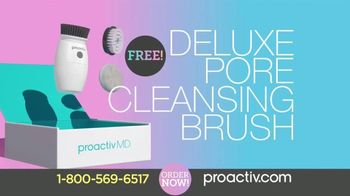 Proactiv MD TV Spot, 'Why Proactive (60s En -U9)' Featuring Kendall Jenner - Thumbnail 8