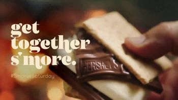 Hershey's TV Spot, 'S'mores Saturday' Song by Supertramp - Thumbnail 10