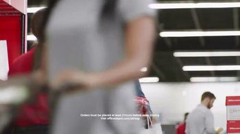 Office Depot TV Spot, 'For the Team: 20 Percent Off Coupon' - Thumbnail 7